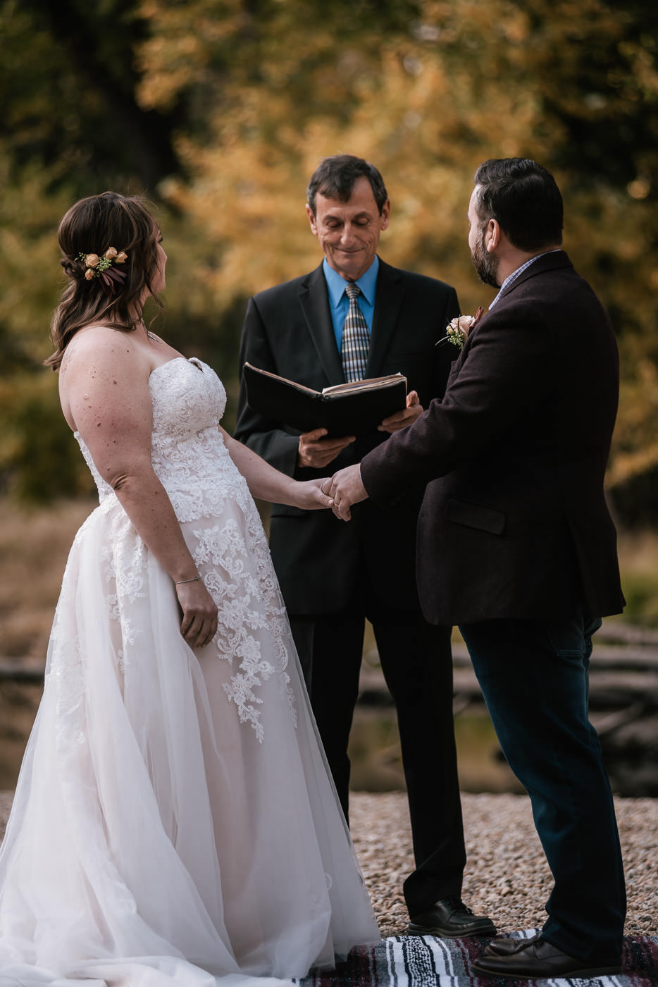 cathedral-beach-elopement-ceremony-yosemite-16.jpg