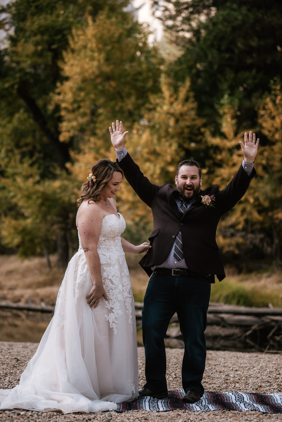 cathedral-beach-elopement-ceremony-yosemite-19.jpg