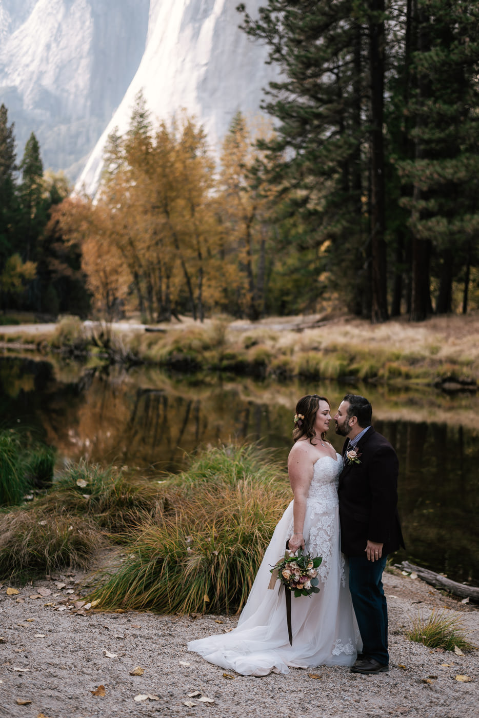 cathedral-beach-elopement-ceremony-yosemite-21.jpg