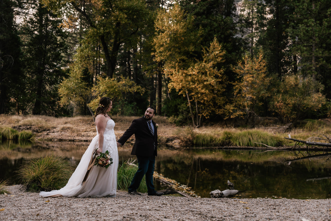 cathedral-beach-elopement-ceremony-yosemite-23.jpg