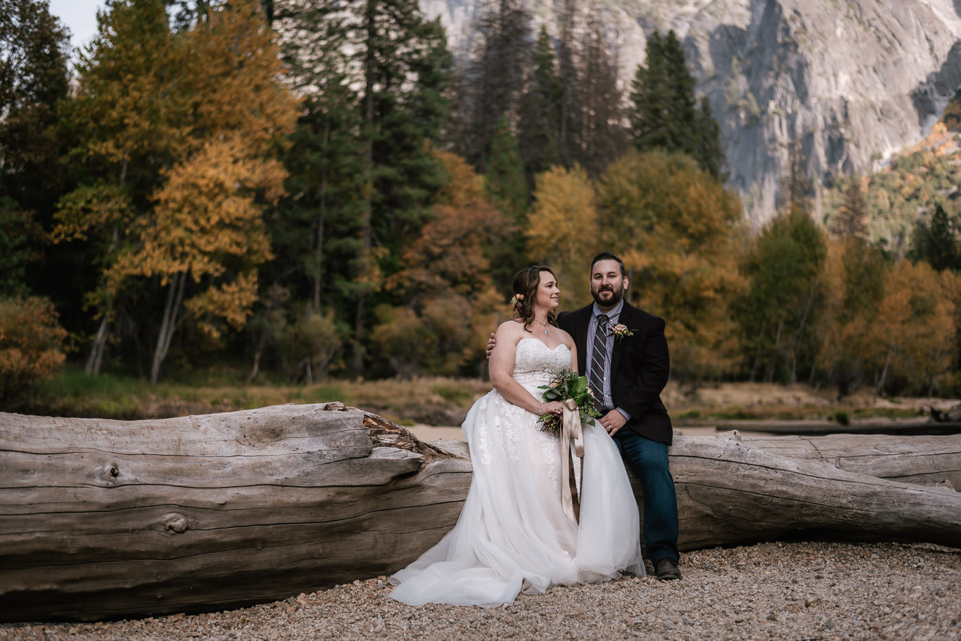 cathedral-beach-elopement-ceremony-yosemite-24.jpg