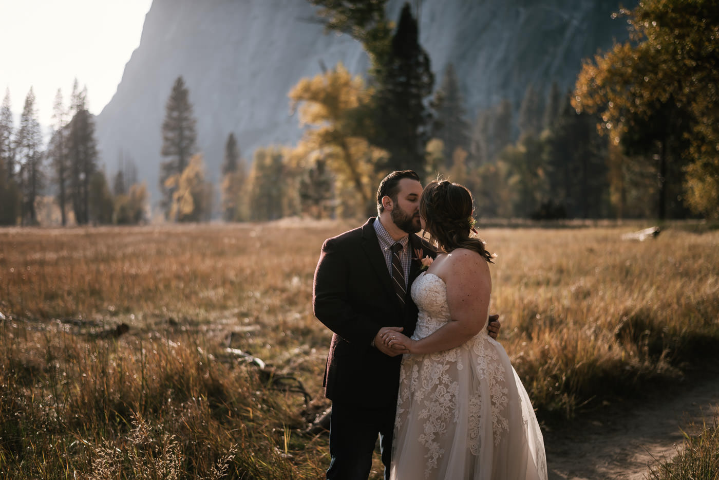 yosemite-meadow-wedding-photos-sunset-4.jpg