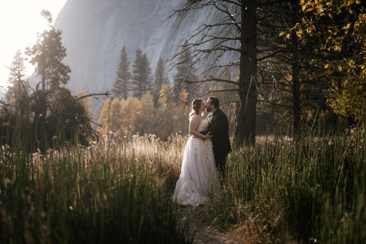 yosemite-meadow-wedding-photos-sunset-10.jpg