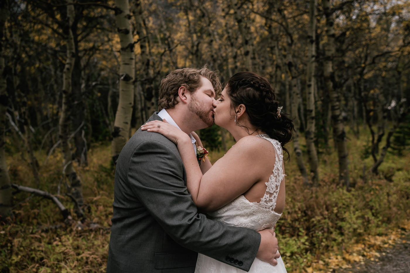 fall-elopement-glacier-national-park-4.jpg