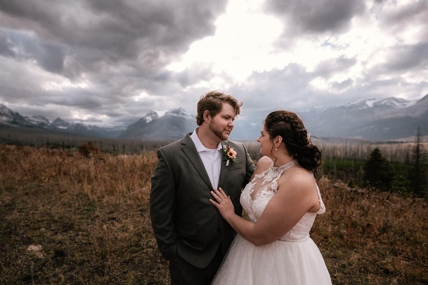 east-glacier-elopement-glacier-national-park-3.jpg