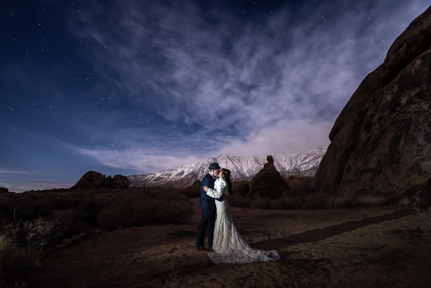 alabama-hills-california-elopement (83 of 84).jpg