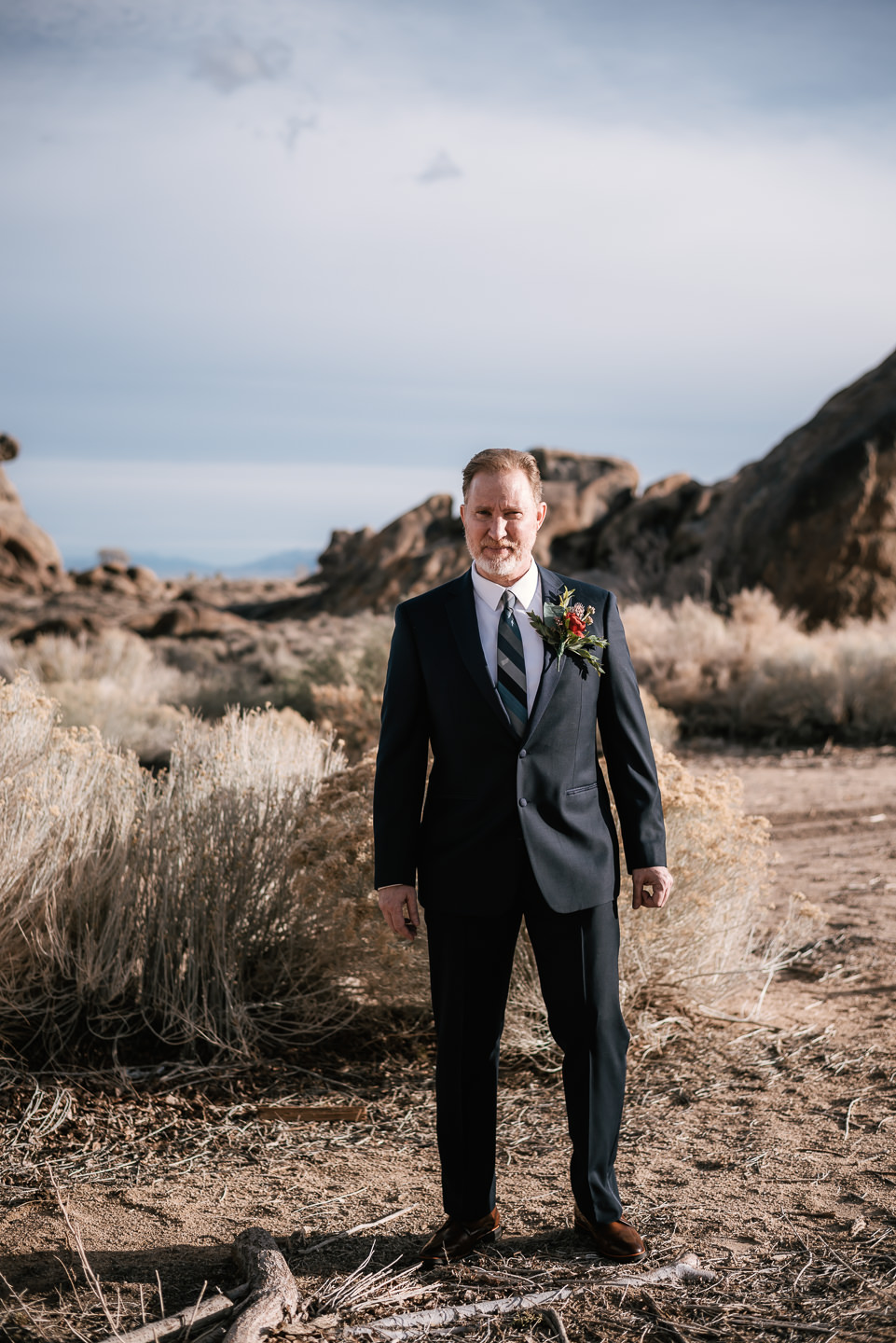 alabama-hills-california-elopement (16 of 84).jpg