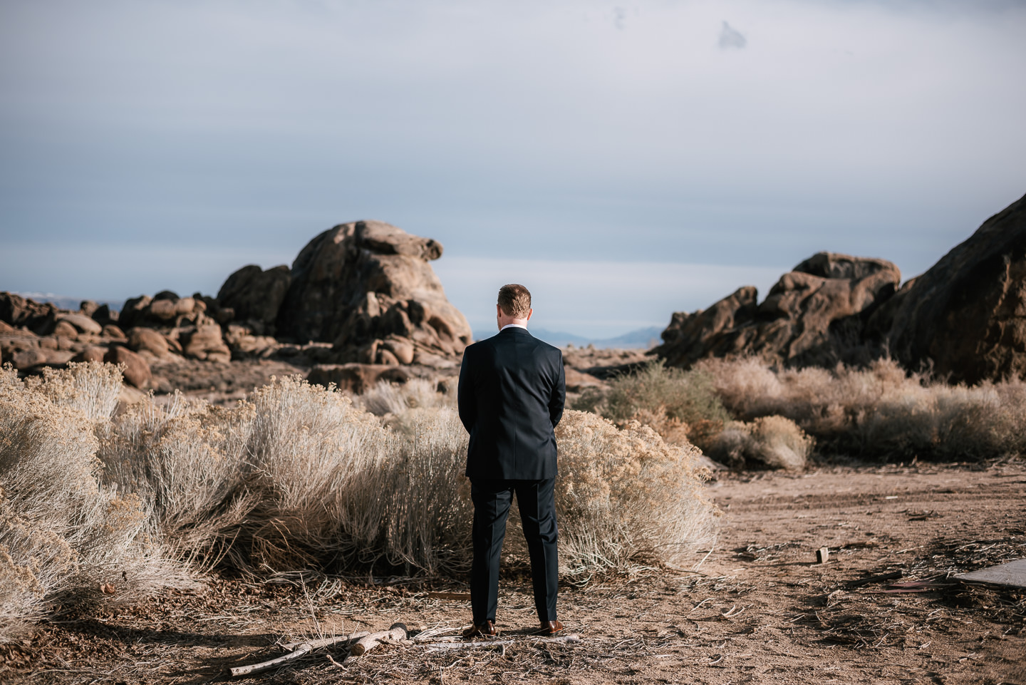 alabama-hills-california-elopement (17 of 84).jpg
