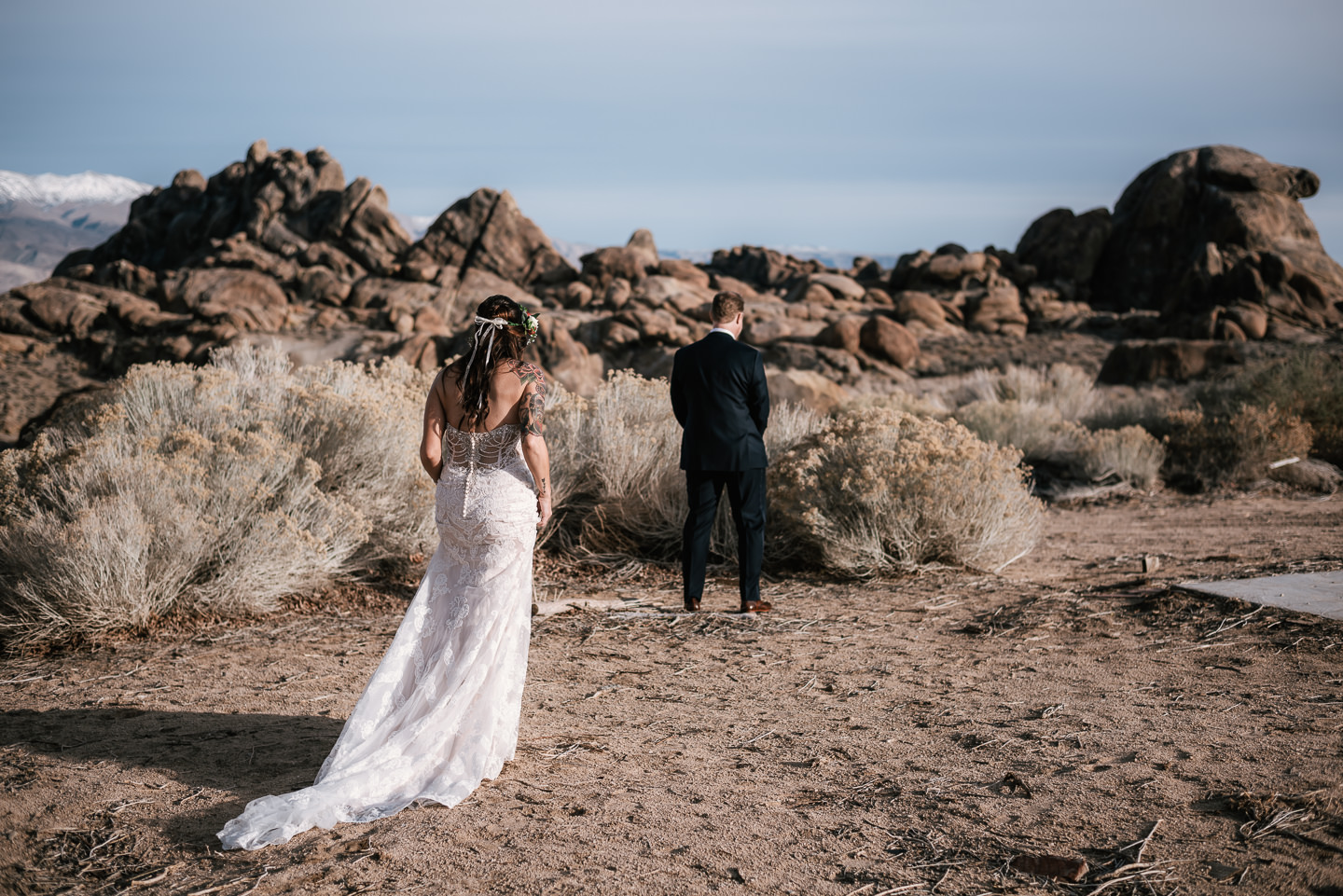 alabama-hills-california-elopement (19 of 84).jpg