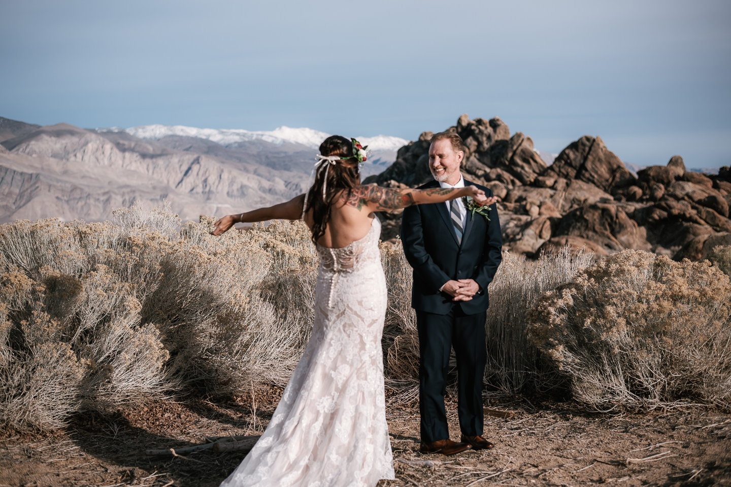 alabama-hills-california-elopement (20 of 84).jpg