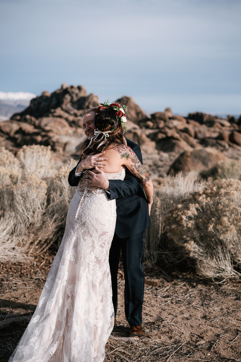 alabama-hills-california-elopement (21 of 84).jpg