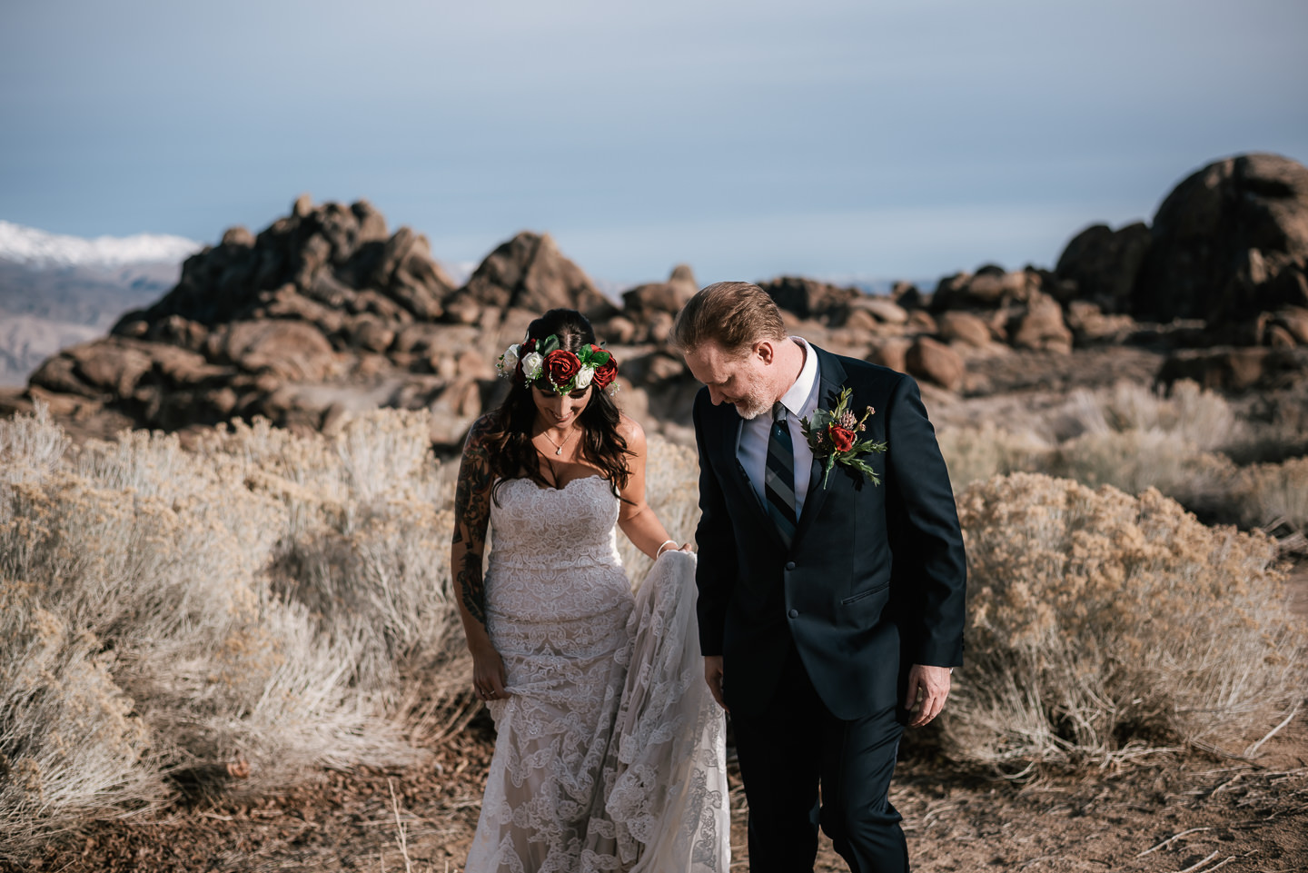 alabama-hills-california-elopement (23 of 84).jpg