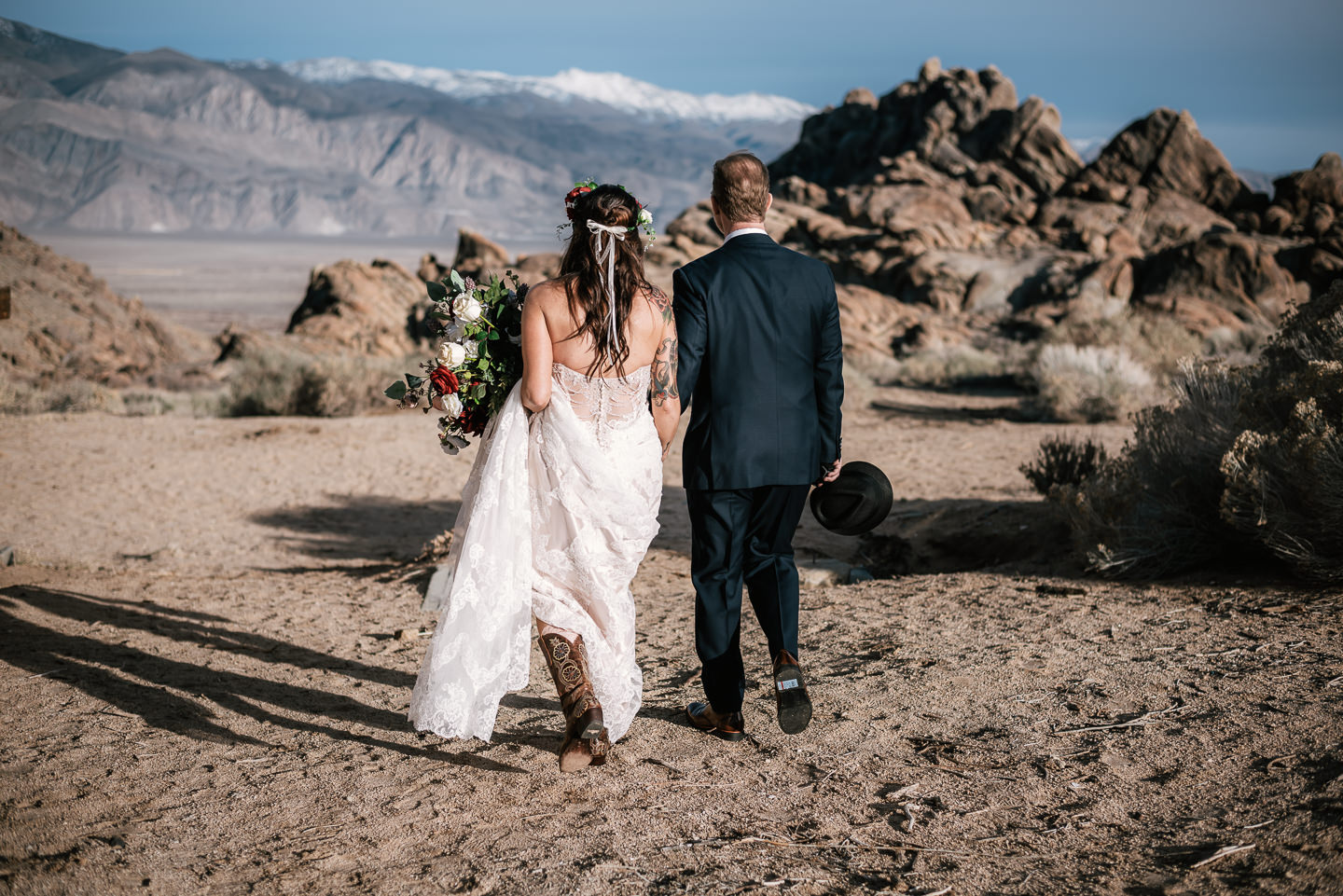 alabama-hills-california-elopement (24 of 84).jpg