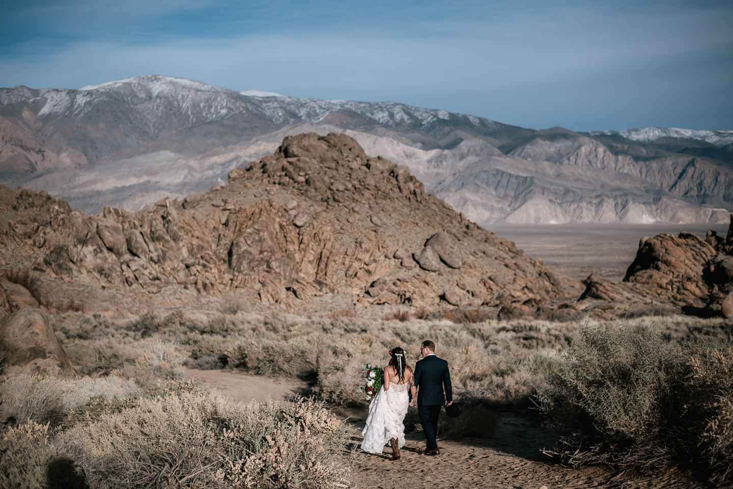 alabama-hills-california-elopement (25 of 84).jpg