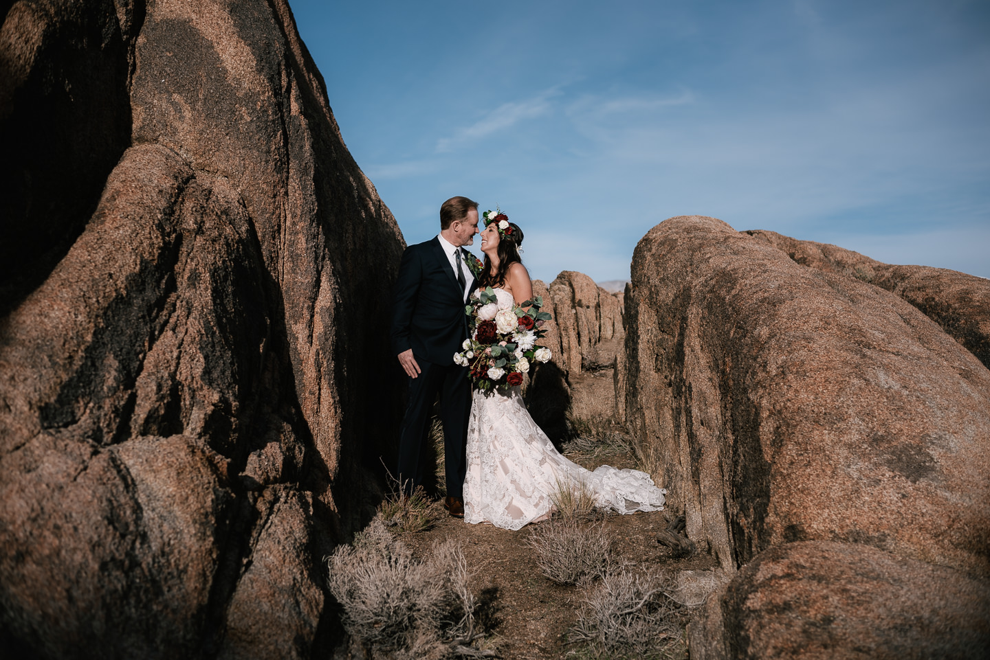 alabama-hills-california-elopement (26 of 84).jpg
