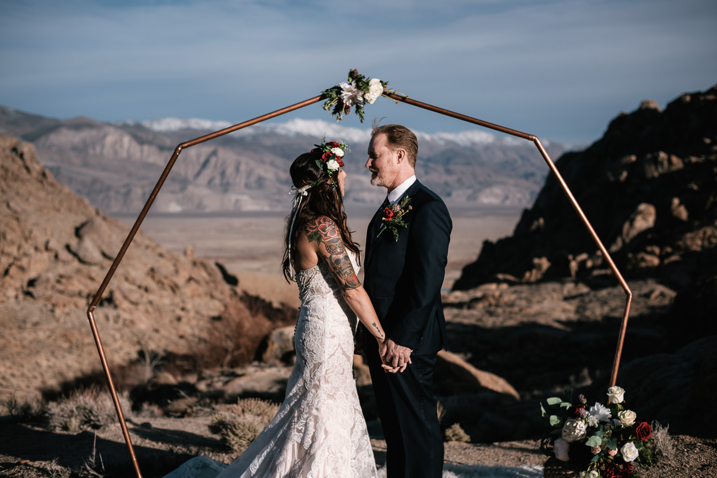 alabama-hills-california-elopement (27 of 84).jpg