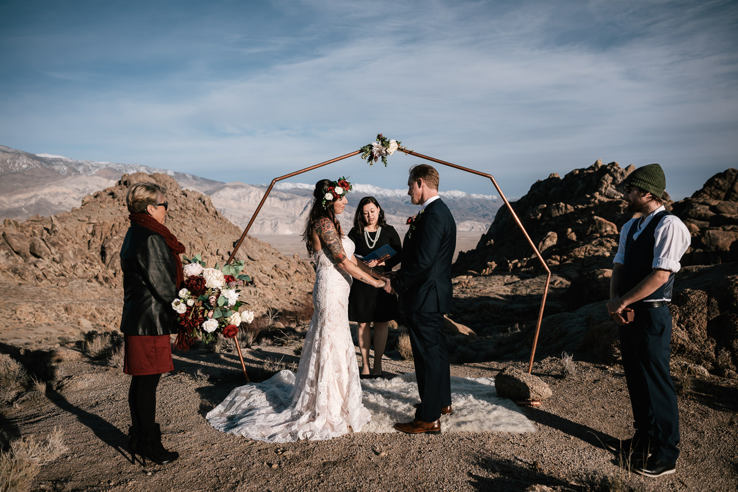alabama-hills-california-elopement (28 of 84).jpg