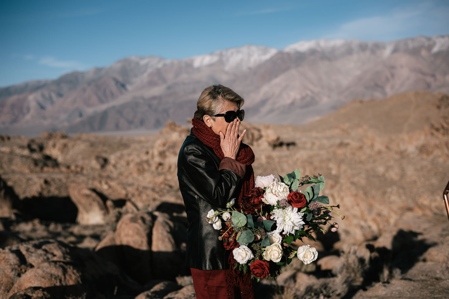 alabama-hills-california-elopement (29 of 84).jpg