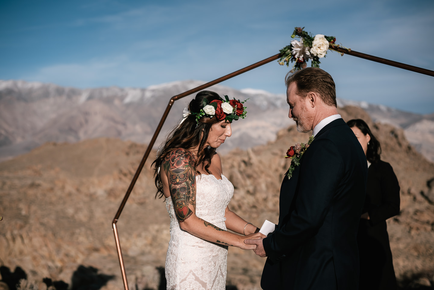 alabama-hills-california-elopement (30 of 84).jpg