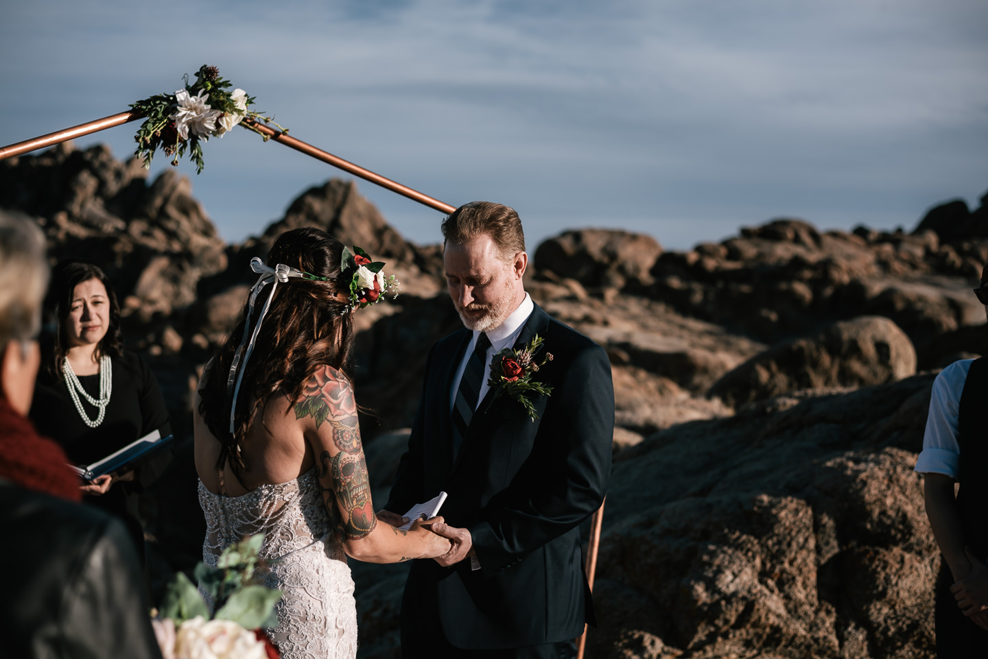 alabama-hills-california-elopement (31 of 84).jpg