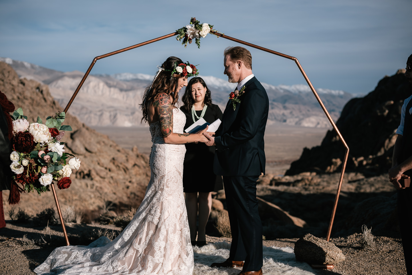 alabama-hills-california-elopement (32 of 84).jpg