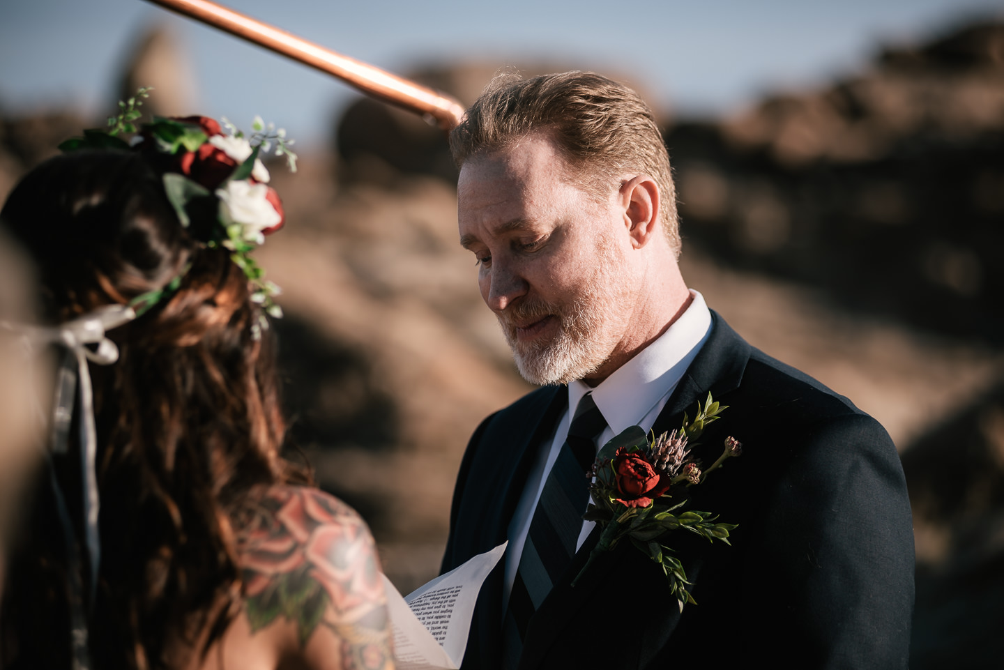 alabama-hills-california-elopement (33 of 84).jpg