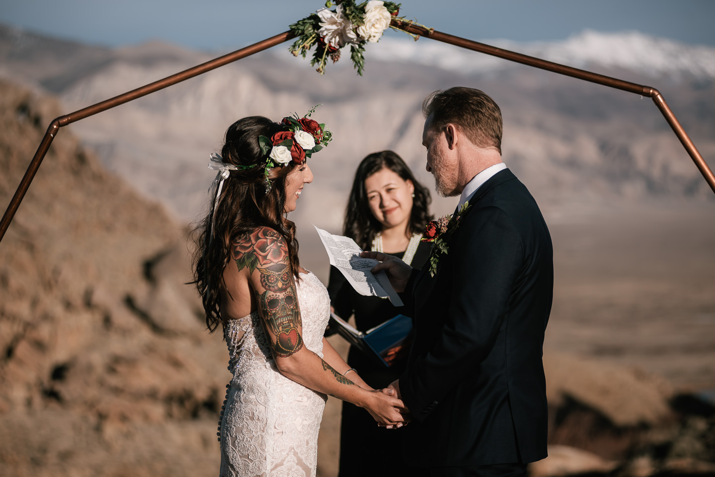 alabama-hills-california-elopement (35 of 84).jpg