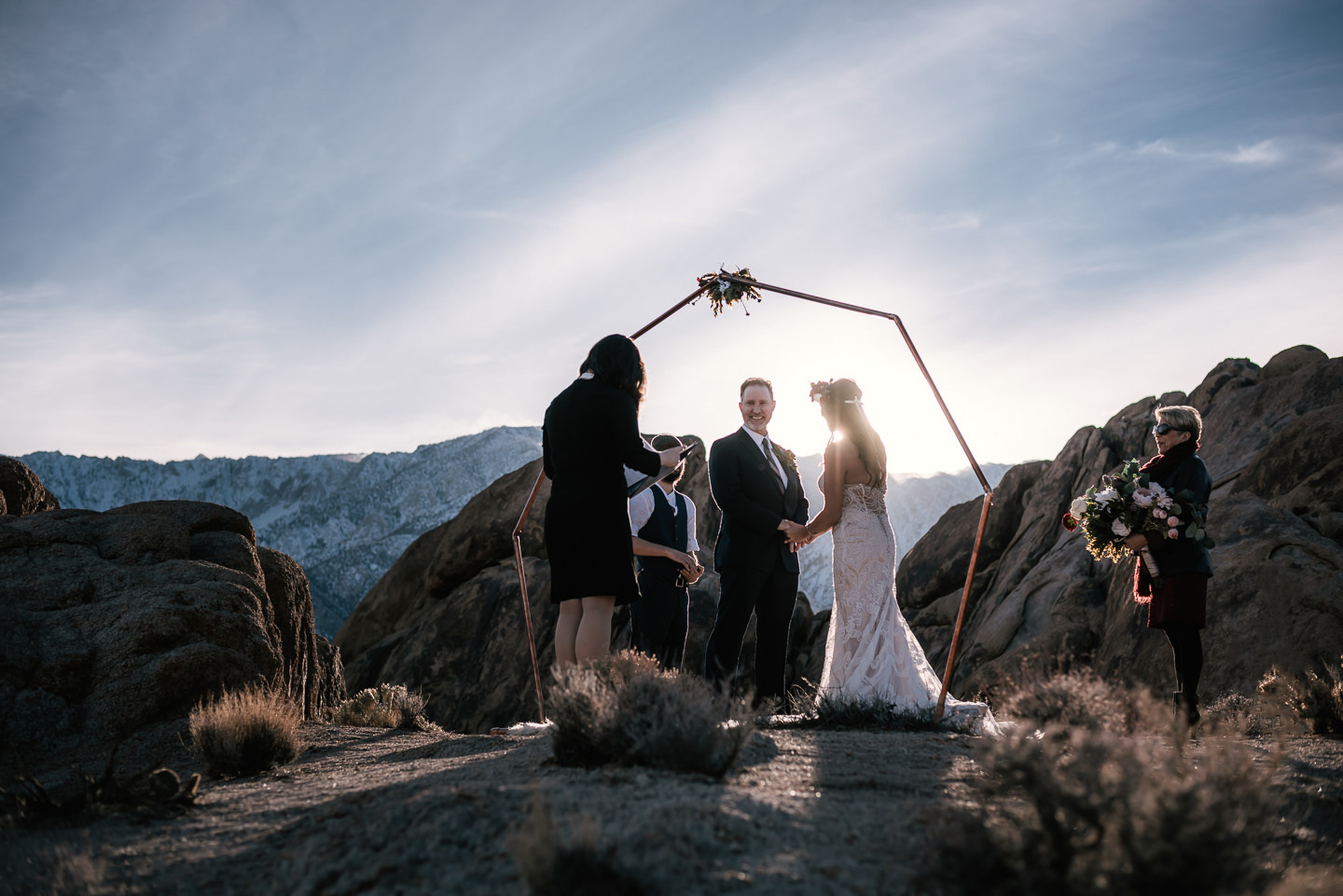 alabama-hills-california-elopement (36 of 84).jpg