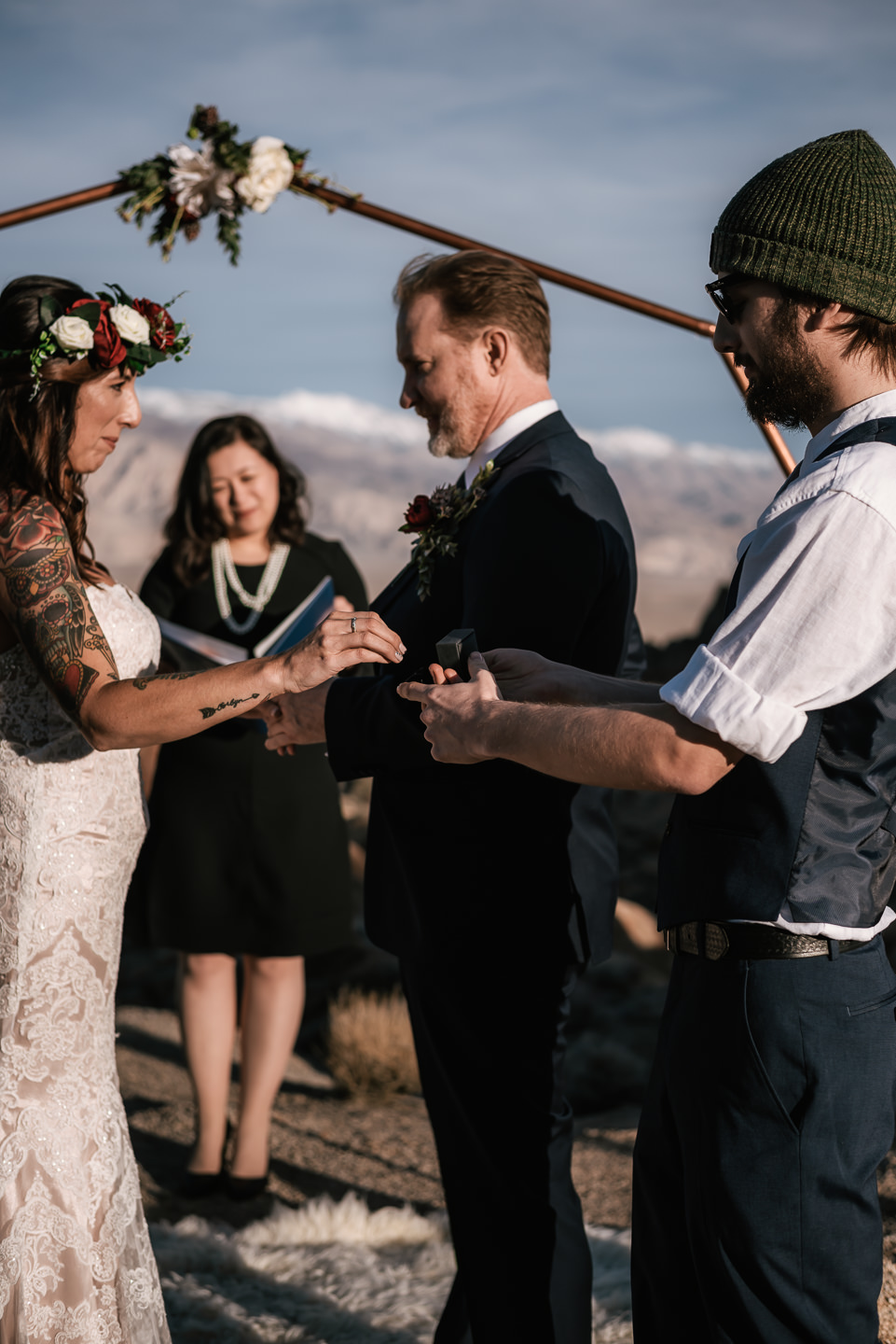 alabama-hills-california-elopement (37 of 84).jpg