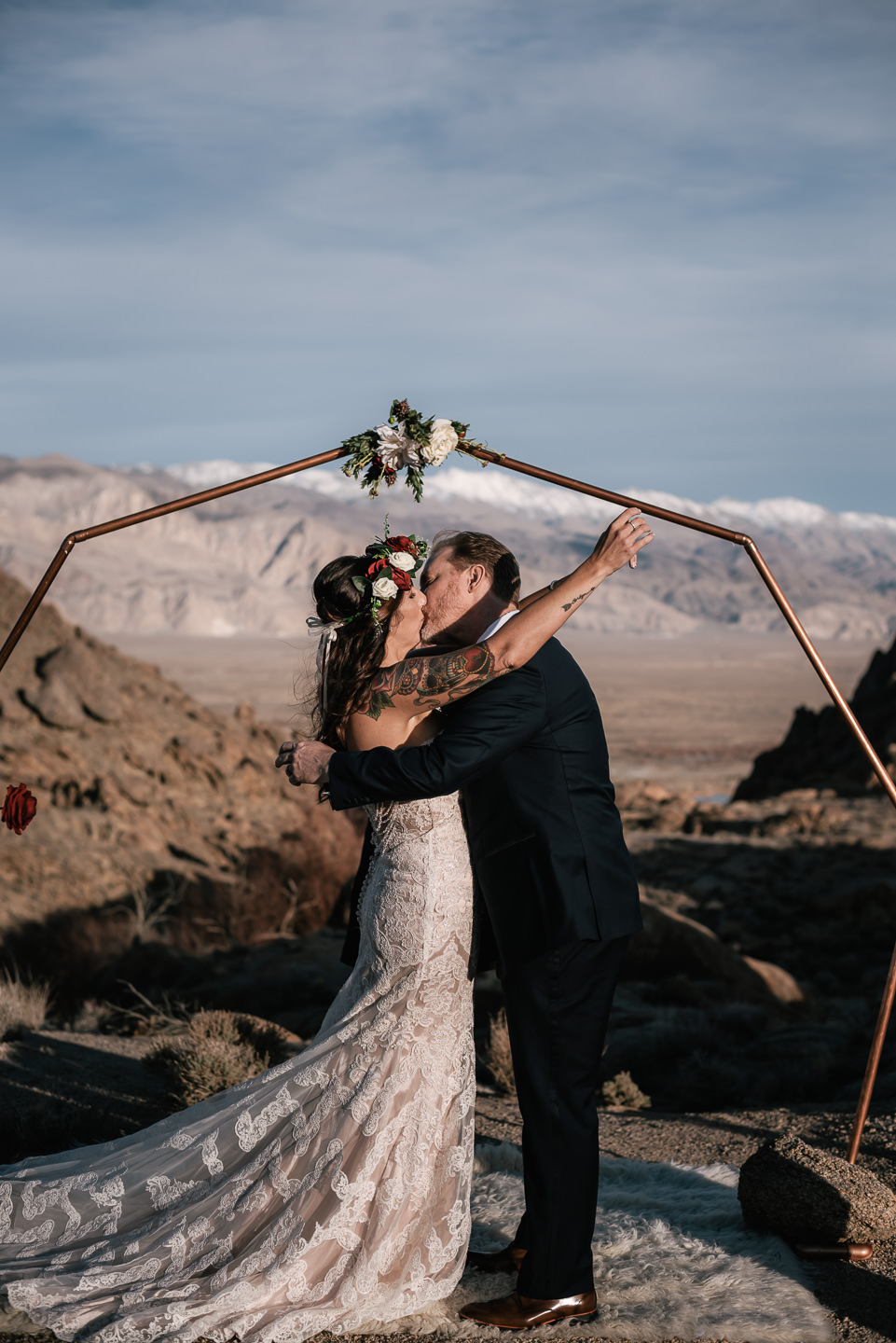 alabama-hills-california-elopement (39 of 84).jpg