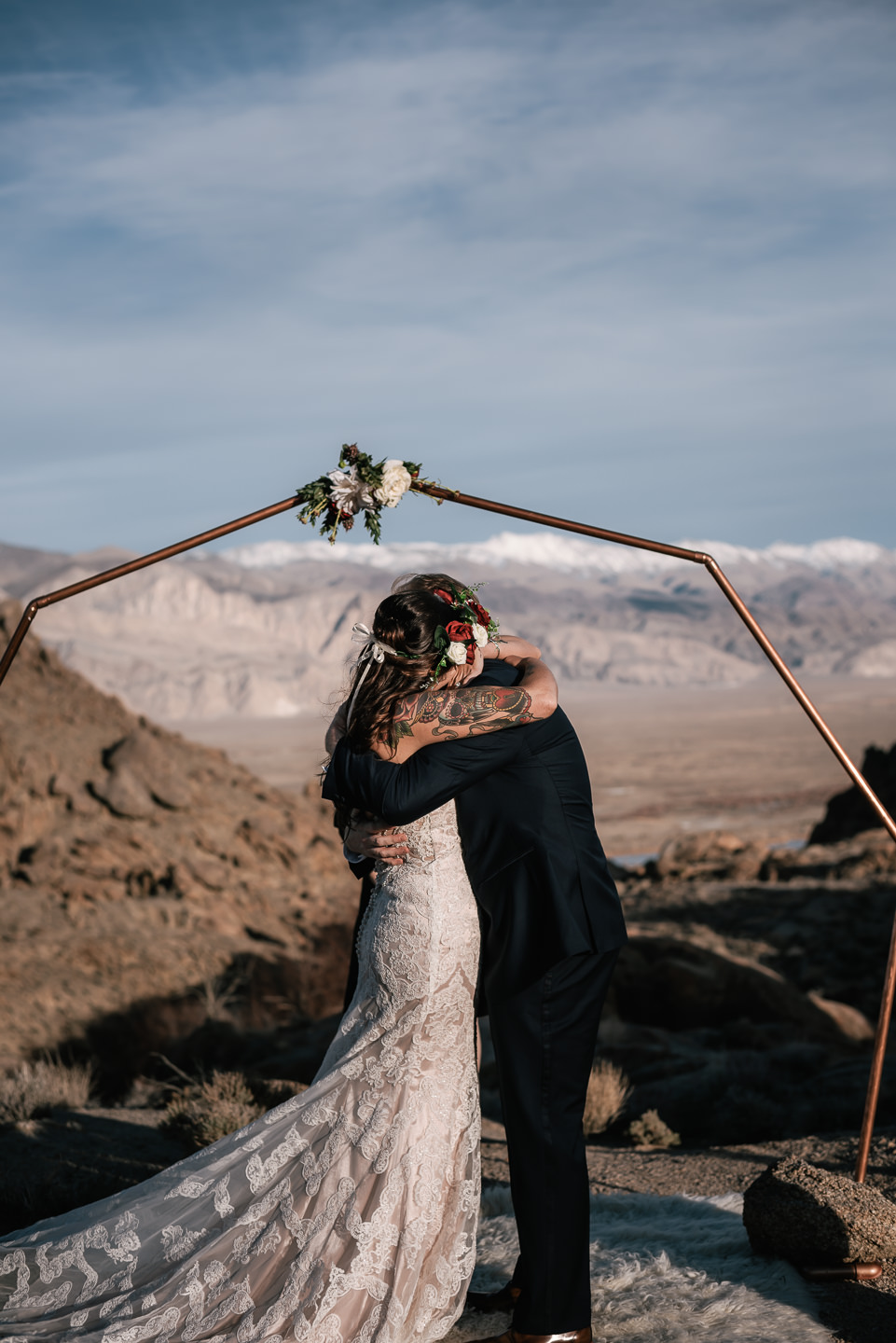 alabama-hills-california-elopement (40 of 84).jpg