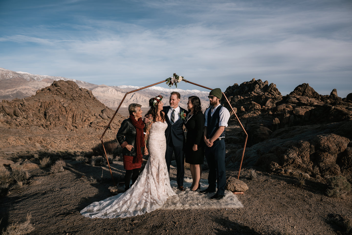 alabama-hills-california-elopement (41 of 84).jpg