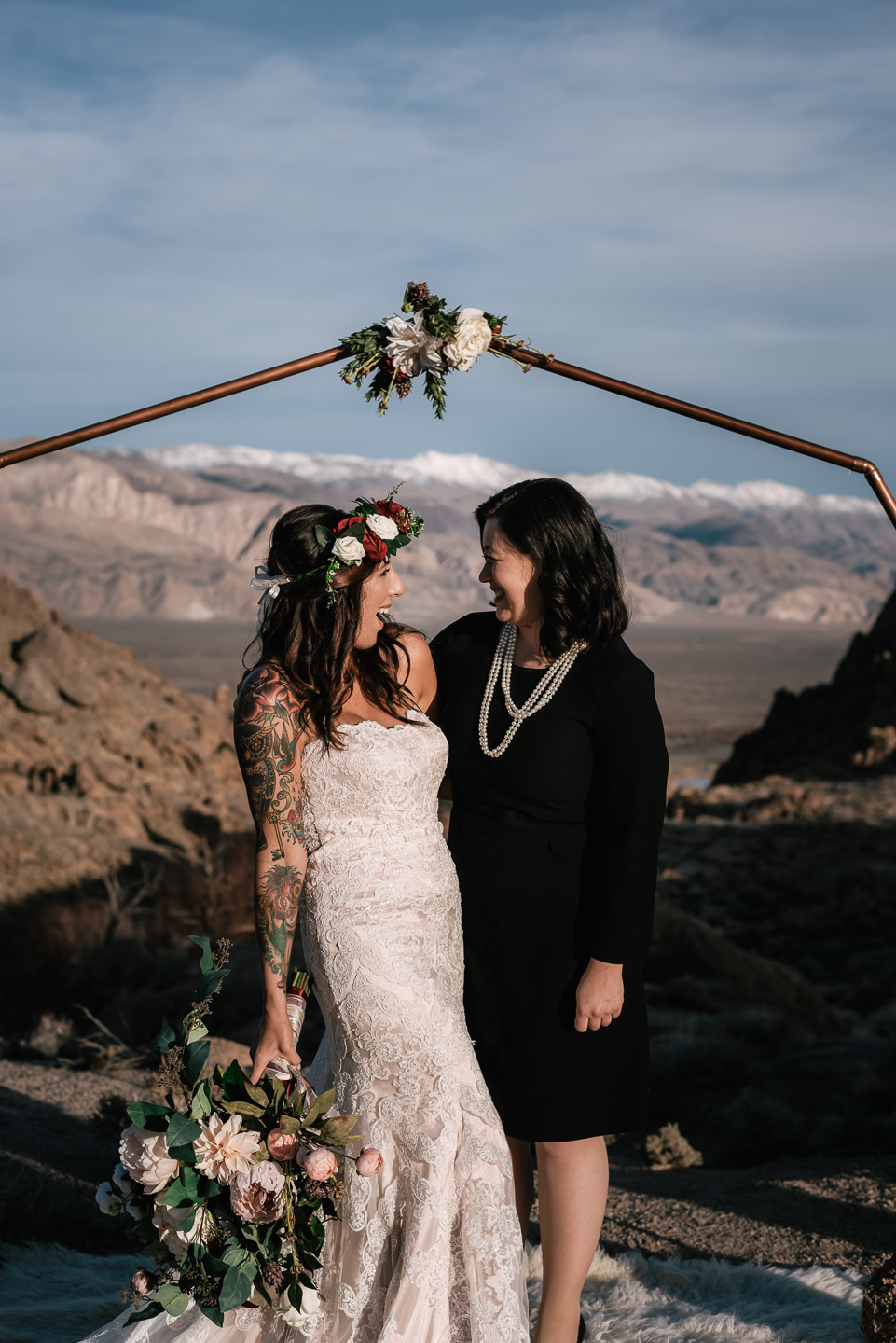 alabama-hills-california-elopement (42 of 84).jpg