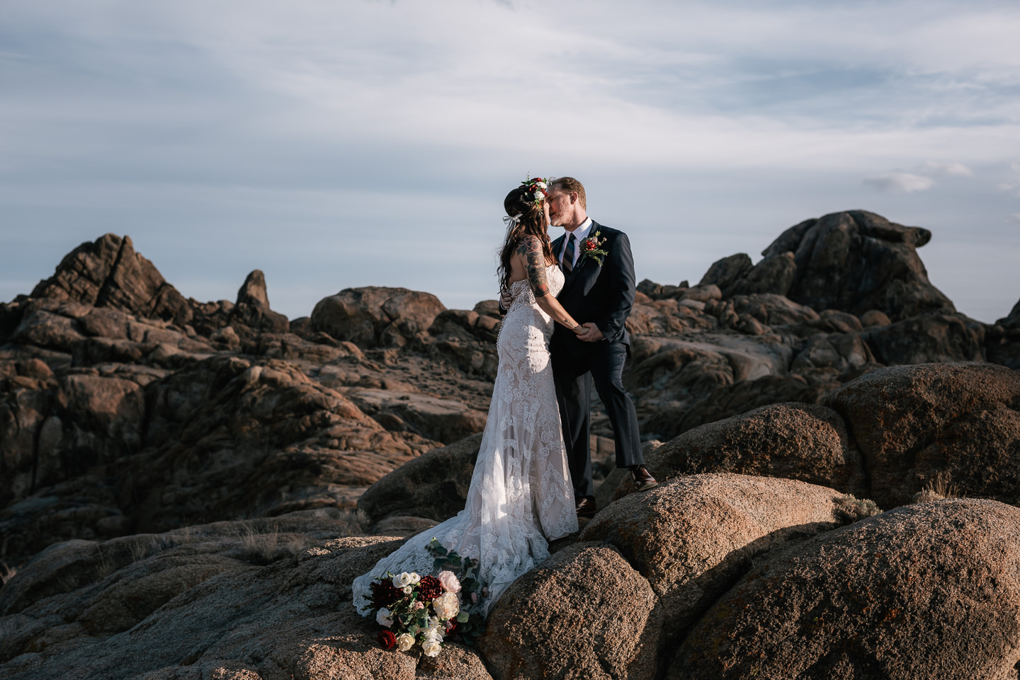 alabama-hills-california-elopement (44 of 84).jpg