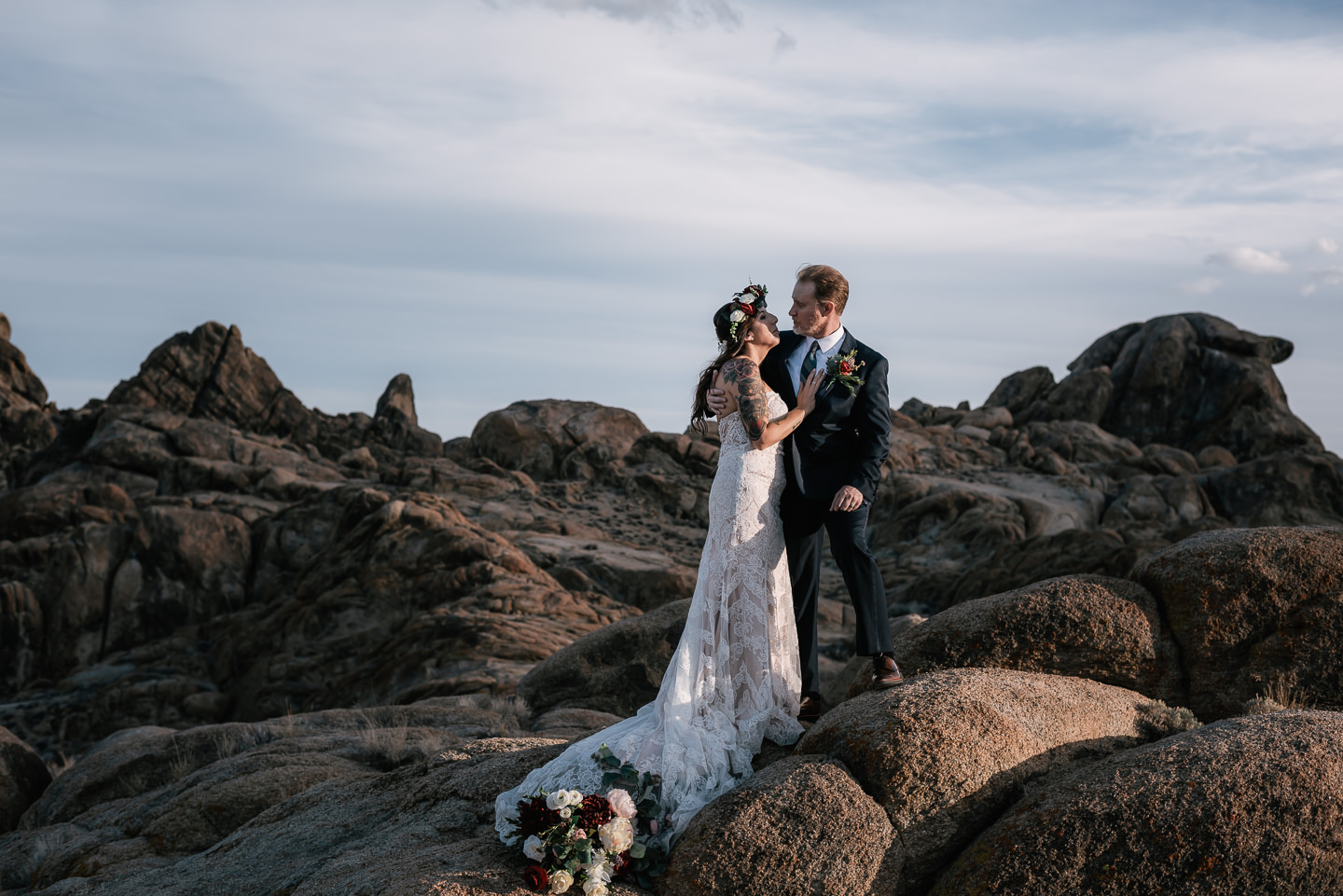 alabama-hills-california-elopement (45 of 84).jpg