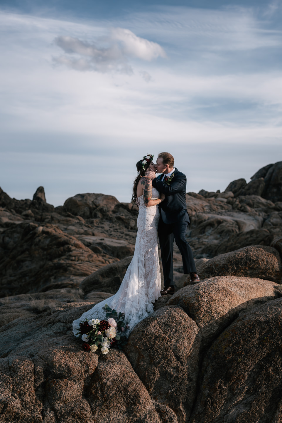 alabama-hills-california-elopement (46 of 84).jpg