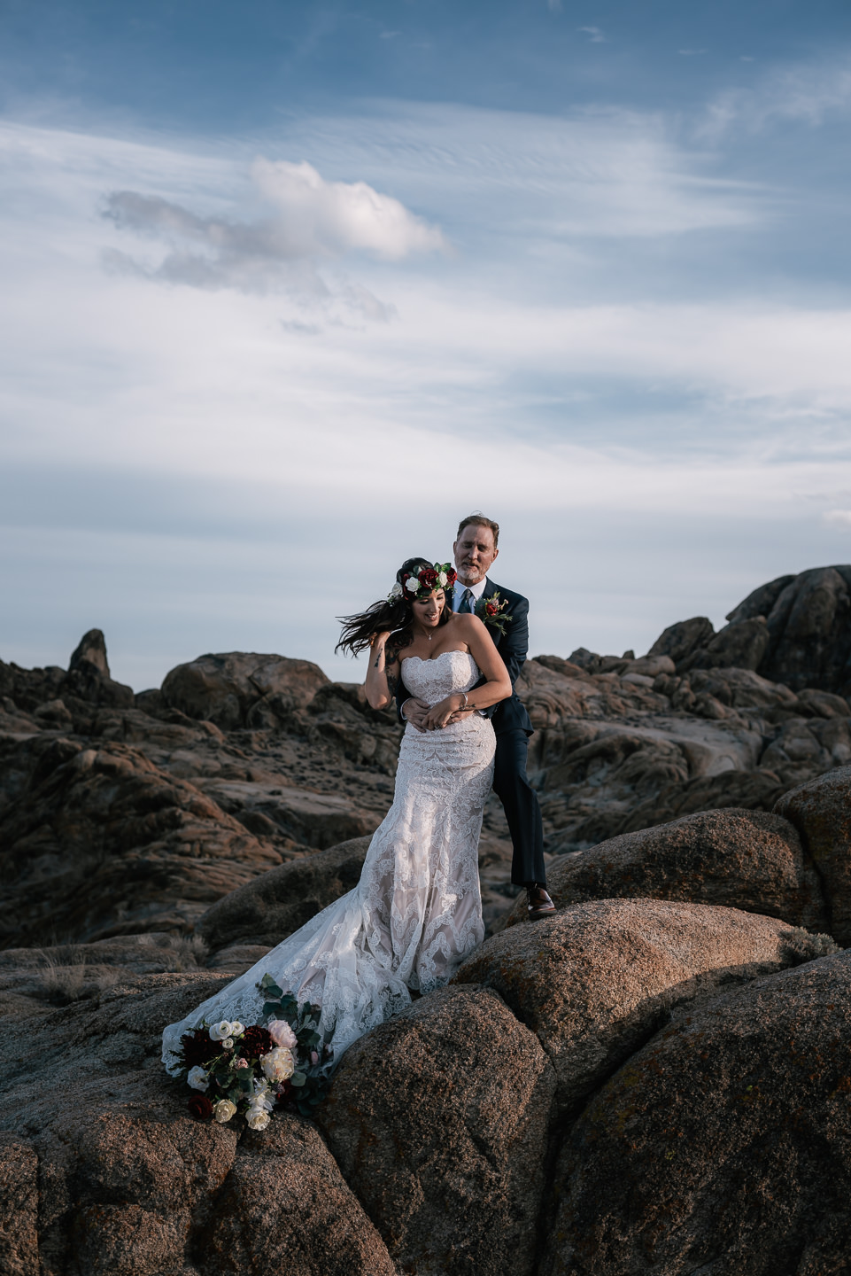alabama-hills-california-elopement (47 of 84).jpg