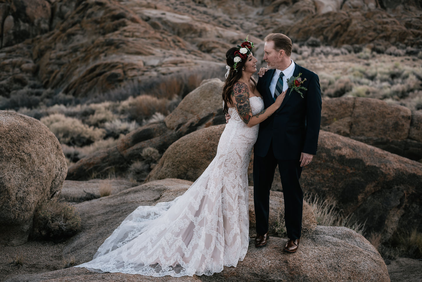 alabama-hills-california-elopement (49 of 84).jpg