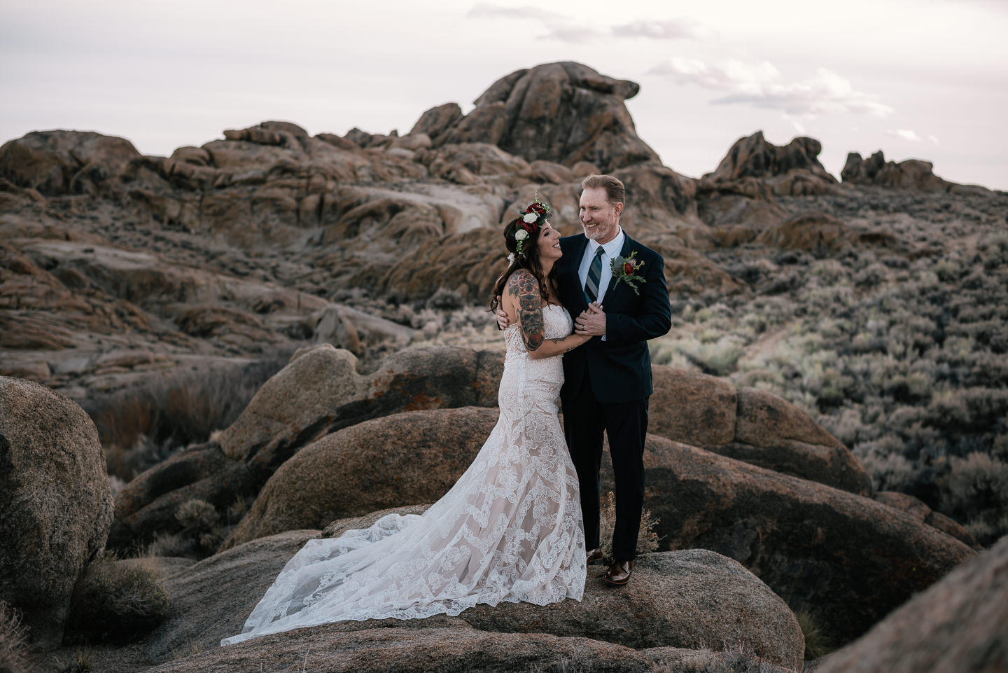 alabama-hills-california-elopement (50 of 84).jpg