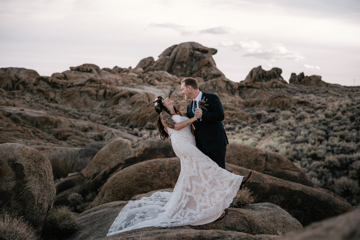alabama-hills-california-elopement (51 of 84).jpg