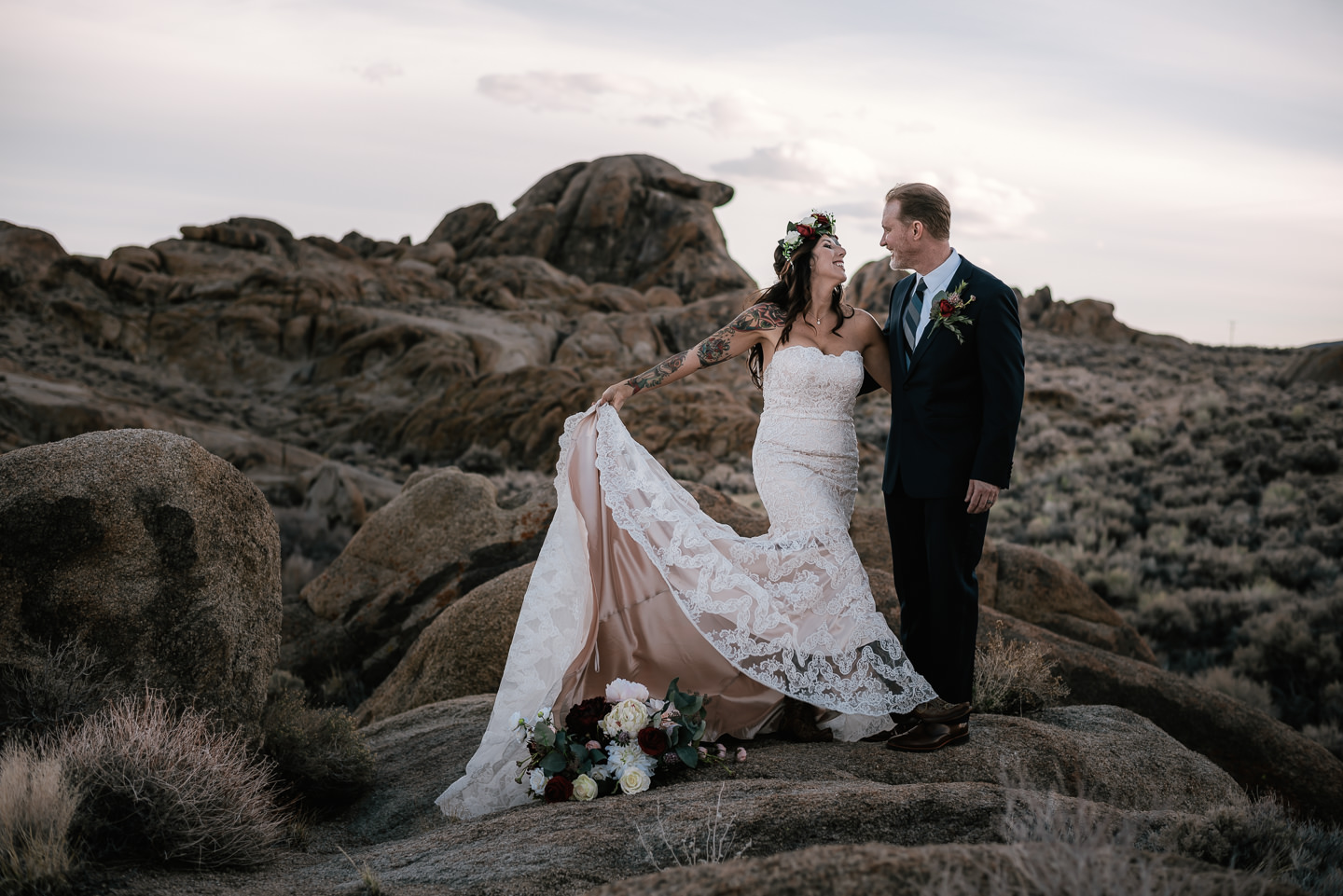 alabama-hills-california-elopement (52 of 84).jpg