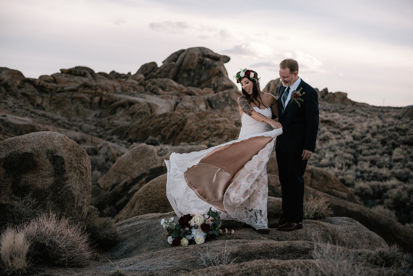 alabama-hills-california-elopement (53 of 84).jpg