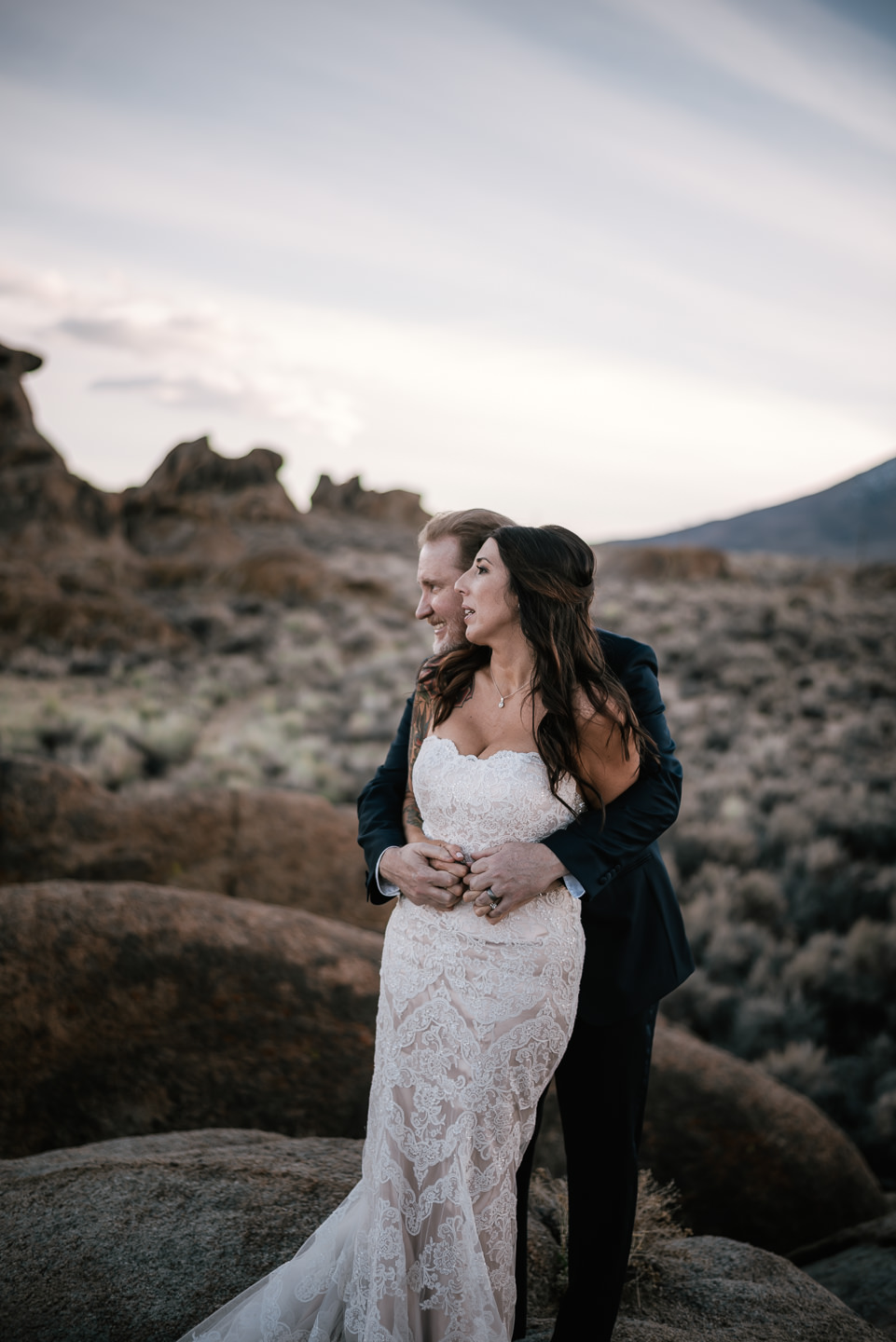 alabama-hills-california-elopement (54 of 84).jpg