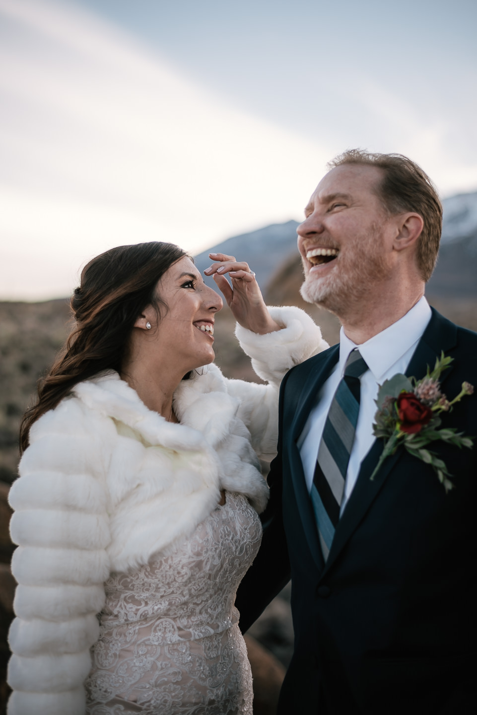 alabama-hills-california-elopement (55 of 84).jpg