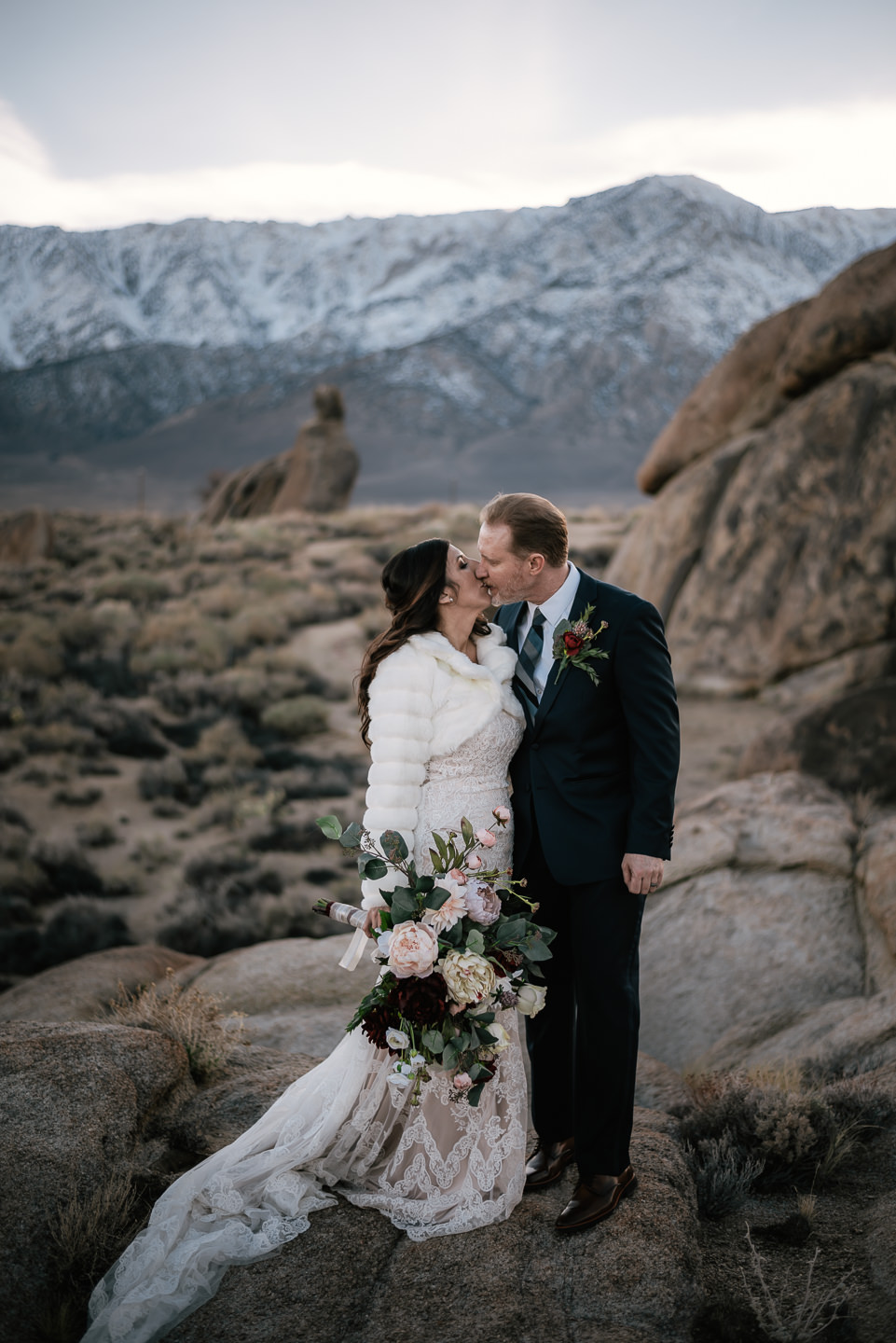 alabama-hills-california-elopement (56 of 84).jpg