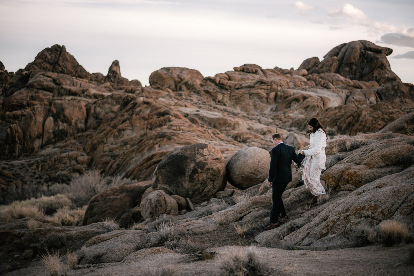 alabama-hills-california-elopement (57 of 84).jpg