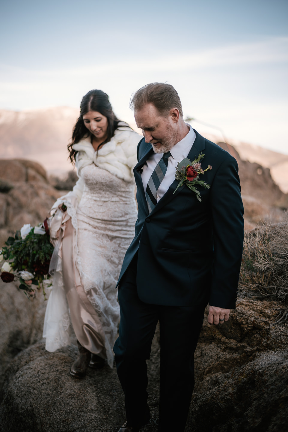 alabama-hills-california-elopement (58 of 84).jpg