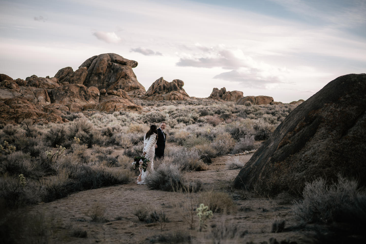 alabama-hills-california-elopement (59 of 84).jpg