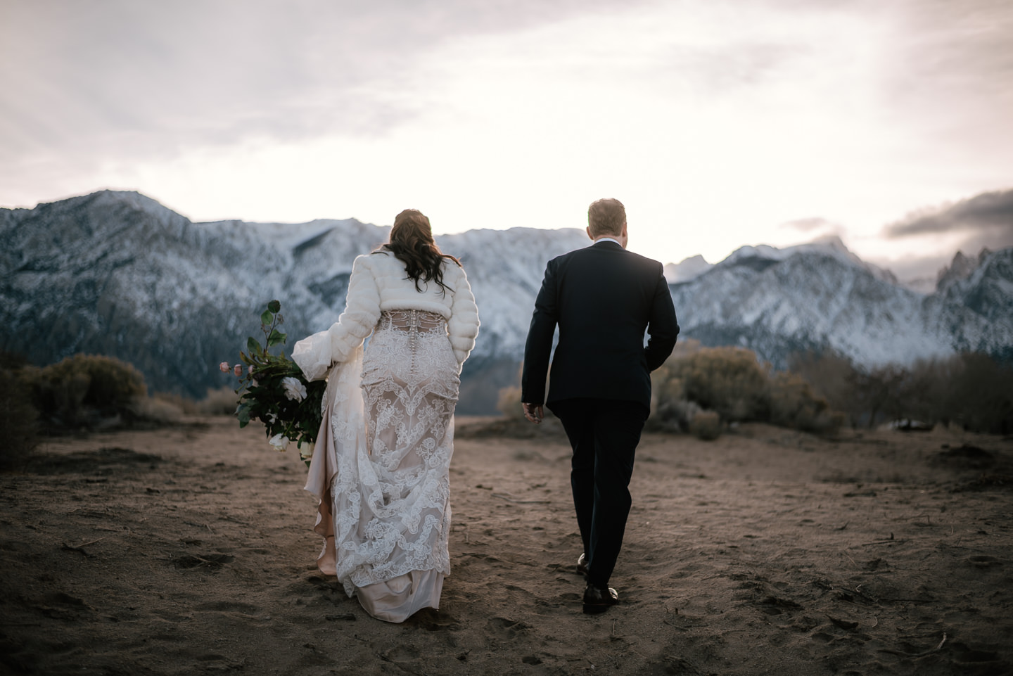 alabama-hills-california-elopement (60 of 84).jpg