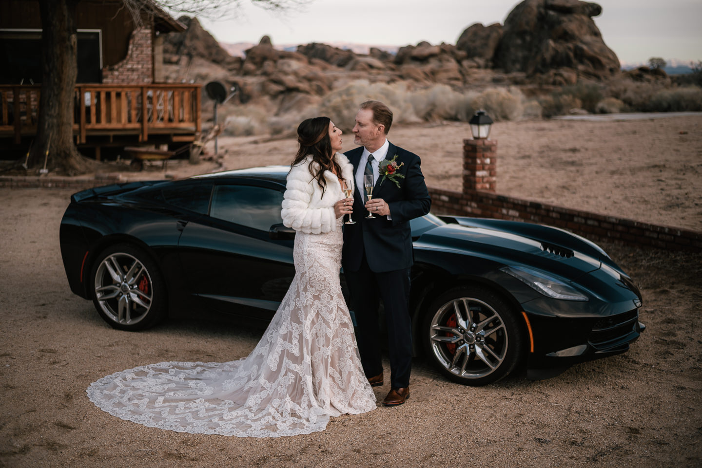 alabama-hills-california-elopement (62 of 84).jpg
